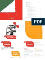 Guía de Compromisos Éticos.pdf
