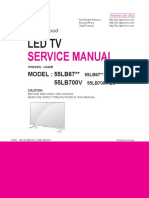 LG_55LB67-7000_LD42B