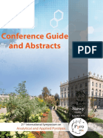 Pyro2016 Conference Book
