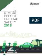 Informe Ops 2018