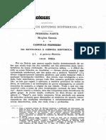 Texto Introdutório - Introducao_aos_estudos_historicos_I.pdf