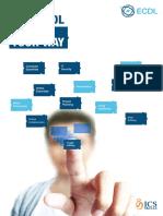 ICSskills NewECDL Syllabus 2013.pdf