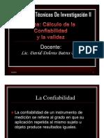 02 Confiabilidad y Validez.pdf