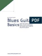 BluesGuitarBasics.pdf