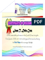 2017 quarterly awarding certificate.docx
