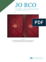 cjo_glaucoma_lores.pdf