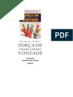 Canvas Em PDF O Analista de Modelos de Negocios (1)