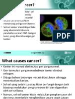 kanker.ppt