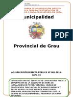 Bases Adp Horcopata Chuqui 20150416 140444 902