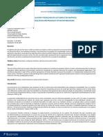 Dialnet-EmorregulacionYPedagogiaDeLasConductasMotrices-6597291
