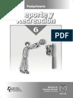 atletismo de inicio.pdf