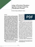29-3-413 nosology.pdf