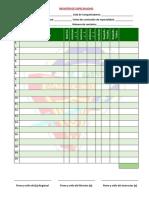 Registro de especialidad-converted.pdf