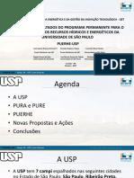 XXIV-SNPTEE-Apresentação-de-slides-modelo-padrão_compatibilidade-1.ppt