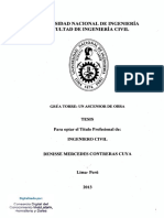 Estudio de Torre Grua.pdf