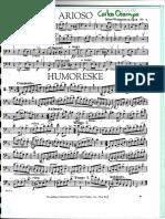Arioso fagot (1).pdf
