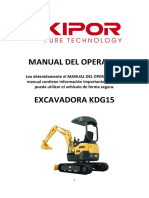 Instrucciones Mini excavadora Kipor KDG15.pdf