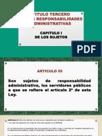 SISTEMA JURIDICO.pptx