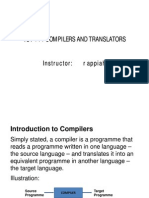 SLIDES_ICT444!1!17 [Compatibility Mode]