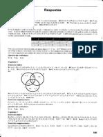 MANOEL PAIVA - VOL 1 - Respostas.pdf