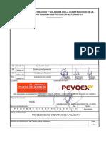 PO-SIG-004 - Voladura Rev 00