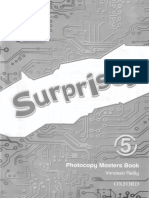 1reilly_vanessa_surprise_5_photocopy_book.pdf
