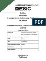 planificacion-medios-investigacion-audiencias.pdf