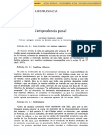 2789432.pdf
