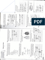 3ro.pdf