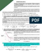 Balotario Solucionario FINALES (1)