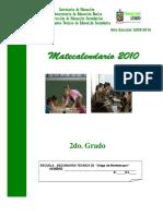 Matecalencario2o2010.pdf