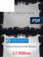 drug-of-abuse.pptx