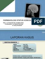 29_210Info Produk-Peranan Paracetamol Infus Dalam Tata Laksana Nyeri Pascaoperasi
