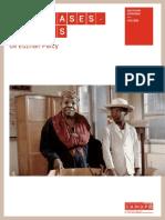 Contenus Associes Dossier Pedagogique Aux Films, Citoyens College N 9297 13843