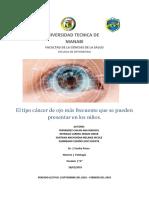 proyecto-de-patologia 2.docx