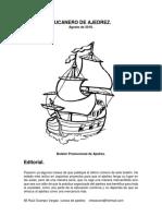Bucanero Agosto de 2018.pdf
