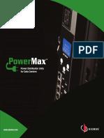 brc_powermax-pdu (2)