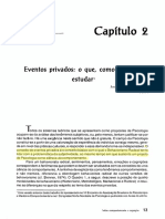 Eventos privados, Tourinho