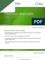 La Secuencia.pdf