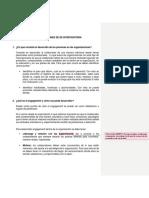 Problemica Empresarial Soluciones de Ingenieria (1) (1)