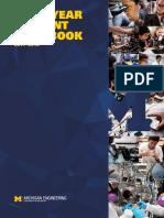 2017 Freshamn Handbook.pdf