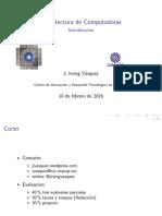 arqui_comp_1.pdf