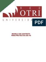 ModeloContratoID.doc
