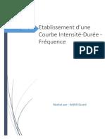 DL IDF.pdf