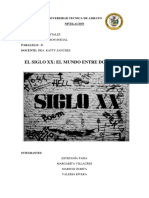 proyecto-sociales.docx