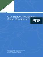 CRPS - NIH.pdf