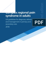 Complex regional pain syndrome in adults - second edition_0.pdf