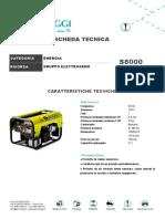 scheda-tecnica-s8000.pdf