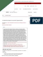 La evaluación de impacto en la práctica, Segunda edición_ Default Book Series.pdf
