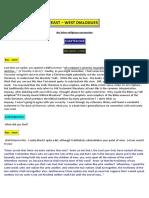 East-West-Dialogues-Steven-Rosen-Satyaraja-dasa-and-Rev-Alvin-V-P.pdf